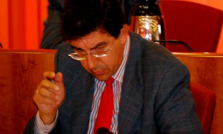 López Chaves/ S. Pereira