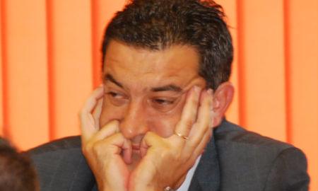 Santi D. Pleno/S.Pereira