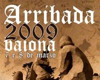 Cartel de 2009