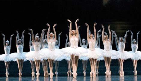 ballet-nacional-cuba