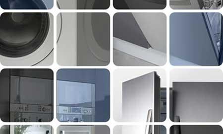 electrodomesticos-jpg