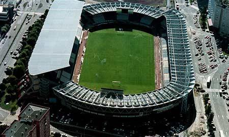 estadio_municipal_de_balaidos5