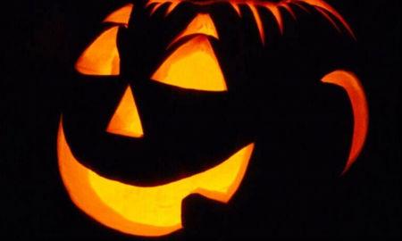 Consumo detecta 16 disfraces de Halloween o Samaín que pueden producir asfixia, quemaduras o estrangulamiento