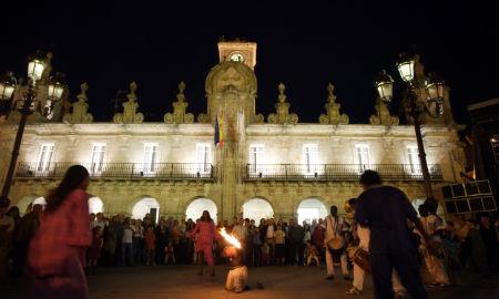 San Froilán 2