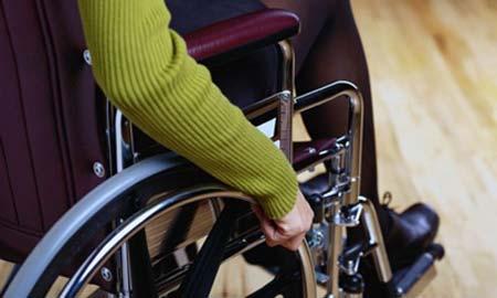 Máis de 4.000 prazas para discapacitados en 2010