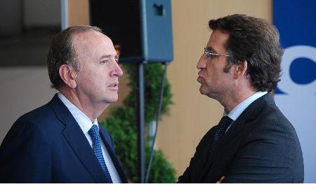 El consejo de PECANOVA S.A oculta los sueldos millonarios que percibieron en el mes de marzo los consejeros salientes aunque deje de cotizar en bolsa