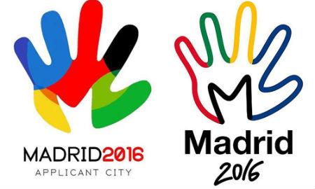madrid2006