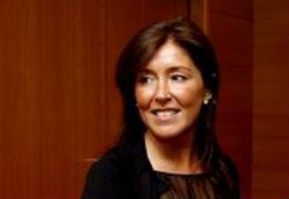Beatriz Mato