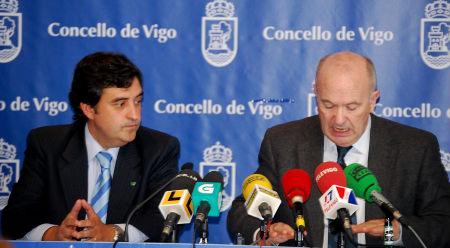 Calviño y Silveira