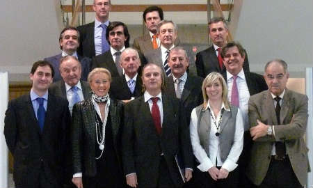 Comité de Navalia