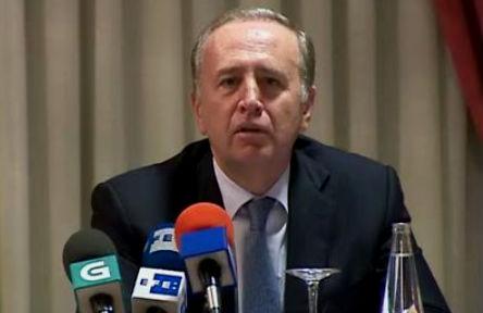 Manuel Fernandez Sousa