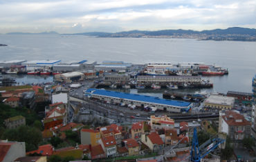 Puerto4
