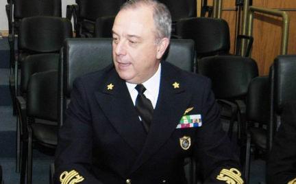 almirante tafalla