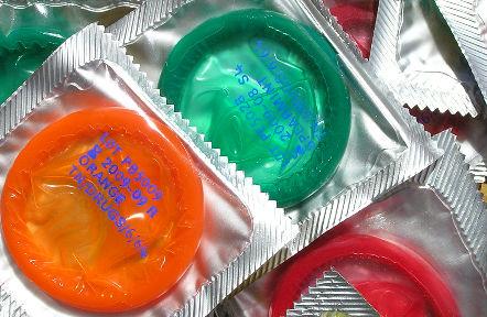 Sanidade inicia una campaña para prevenir el contagio del virus VIH y del Sida