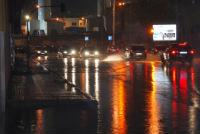 lluvia8
