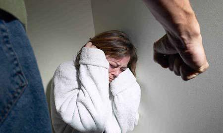 El maltrato es una lacra para nuestra sociedad