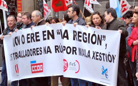 protesta_laregion_casedechocolate_vertical