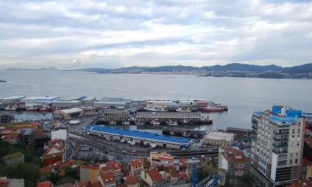 puerto bouzas1