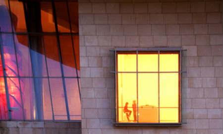 As fiestras poden aforrar consumo enerxético