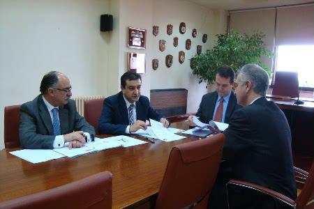 Javier Díaz Arnau será o xerente da Vigo Convention Bureau