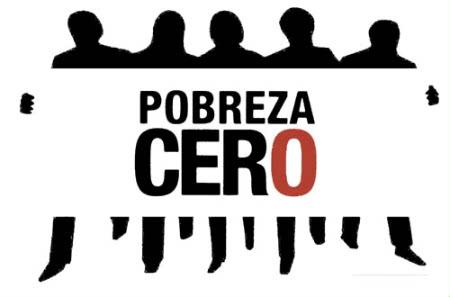 Pobreza Cero xuntou aos mellores grupos para un concerto en Vigo