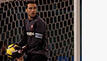Empate a ceros del Celta ante el Soria en un partido aburrido