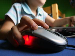 Niños-en-Internet