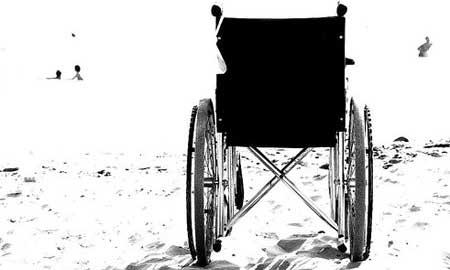 silla-ruedas-accesibilidad