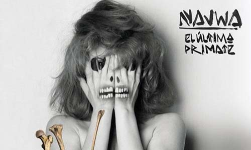 Najwa suelta al último primate en Vigo