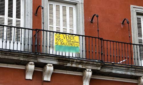 Pontevedra Donde M S Ha Bajado El Precio De La Vivienda