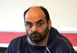 Los ex concejales de Gondomar, Gómez y Mosquera, y otras dos personas, serán juzgadas este lunes en Vigo acusadas de cohecho