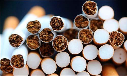 Fumar puede matar… a 10 gallegos al día