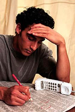 El desempleo juvenil, una de las preocupaciones de los concellos