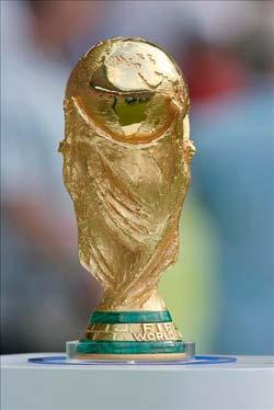 Holanda se 'vende' para conseguir el Mundial de 2018