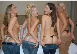 prostitutas jovenes policia prostitutas