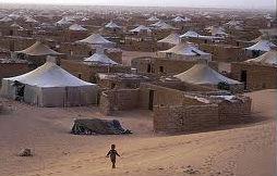 Marruecos y el Frente Polisario retoman el lunes las conversaciones sobre el Sahara