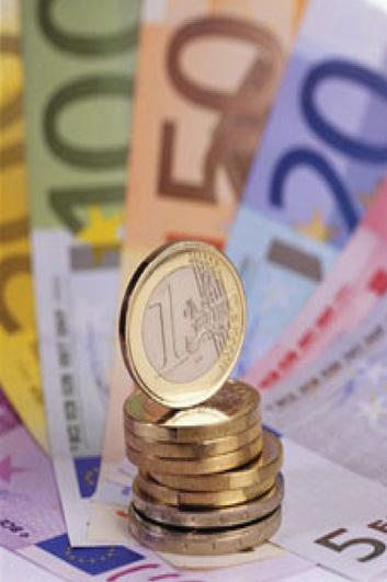 Galicia recibirá 500 millones menos del Estado el año que viene