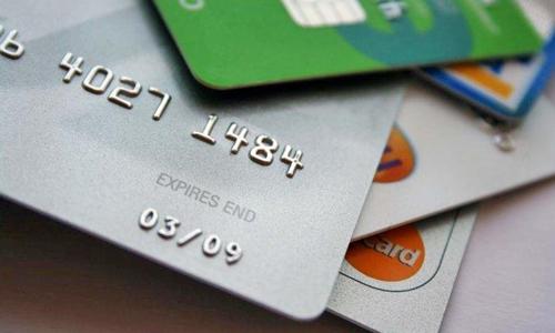 Seis detenidos por comprar por Internet con tarjetas clonadas