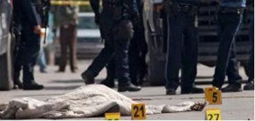 Los narcos matan a Hermila García, la primera jefe de Policía de México