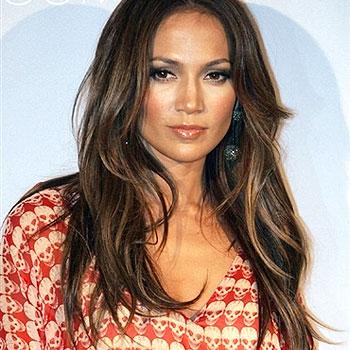 Photos Jennifer Lopez on Jennifer L  Pez Quiere Tener M  S Hijos  La Mala Noticia Es Que Es Con