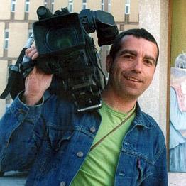 Los papeles de Wikileaks indican que el Gobierno y la Fiscalía intentaron parar el caso José Couso