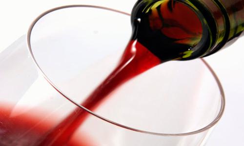 El 37% de los muertos en carretera darían positivo en un control de alcoholemia