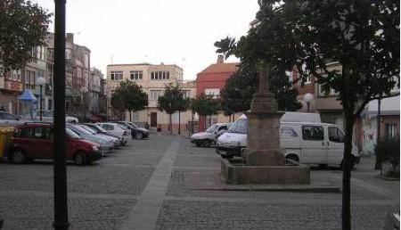 Los alcaldes de Fisterra, Cee y Mazaricos, detenidos por cohecho, falsedad y prevaricación