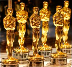 El viejo Oscar quiere enamorar a las nuevas generaciones