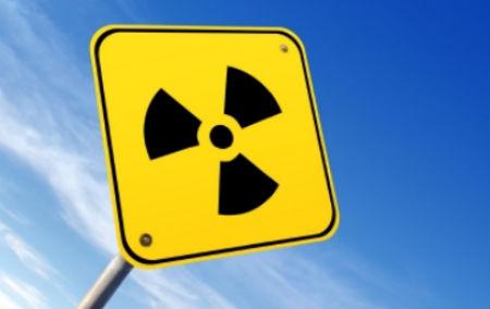 Un estudio de la usc se ala que hay altas concentraciones for Medicion de gas radon