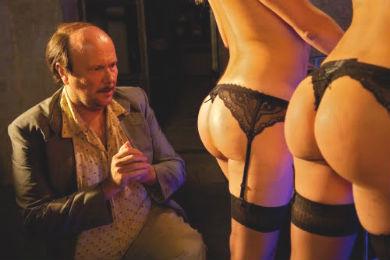 prostitutas puticlub prostitutas xix