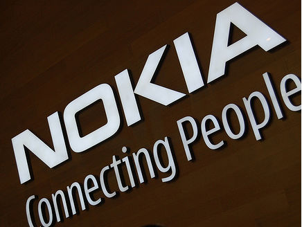 nokia connecting people connecting advantage The subsidiary of foxconn technology group, fih mobile limited bought remainder of nokia business from microsoft and partnered with hmd and nokia technologies to again start 'connecting people' foxconn technology will provide the manufacturing facility for building the smartphones.