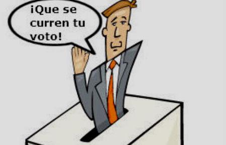 Porro no debate por lo mismo que no lo hicieron Aznar y Feijóo: va delante en las encuestas