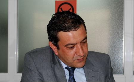 Domínguez lleva al BNG a sus peores resultados en 20 años y no entrará en el gobierno de Vigo
