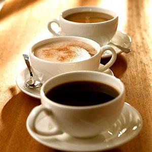 Mezclar sexo con el café no es sano para el cerebro